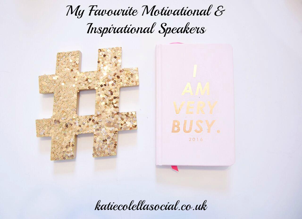 motivational-speakers-pic